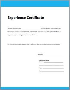 resume with microsoft office experience