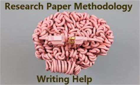 Definition objective research paper